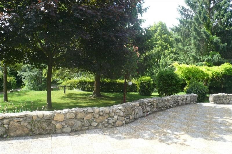 Sale house / villa Peyrus 367 500€ - Picture 3
