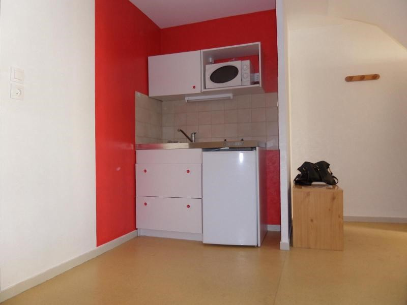 Location appartement Dijon 397€ CC - Photo 3