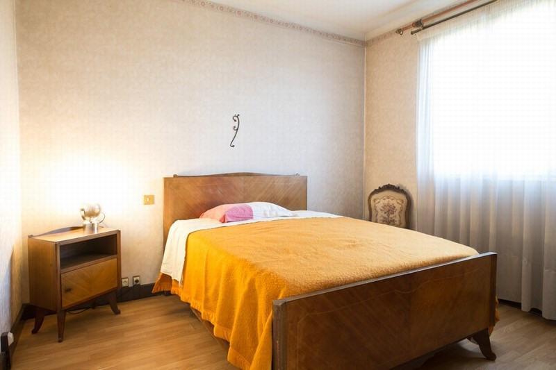 Sale house / villa Les pavillons sous bois 270000€ - Picture 8