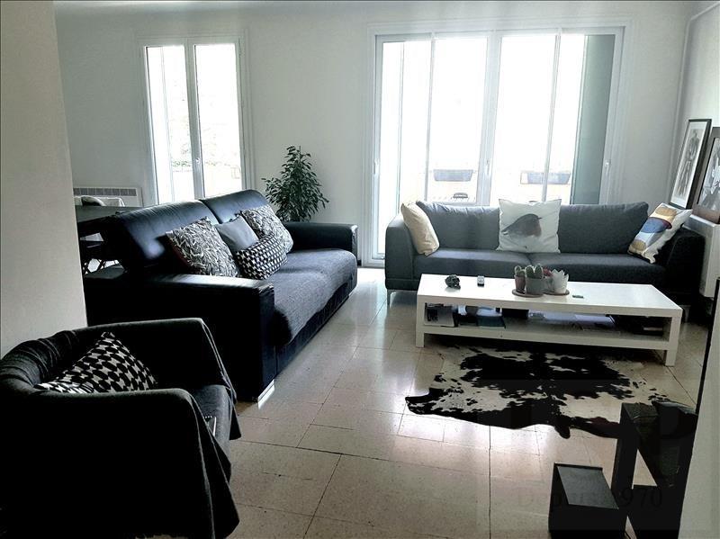 Location appartement Aix en provence 1199€ CC - Photo 1