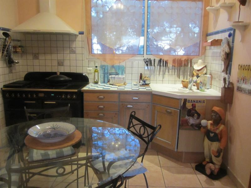 Vacation rental house / villa Arcachon 10 150€ - Picture 5