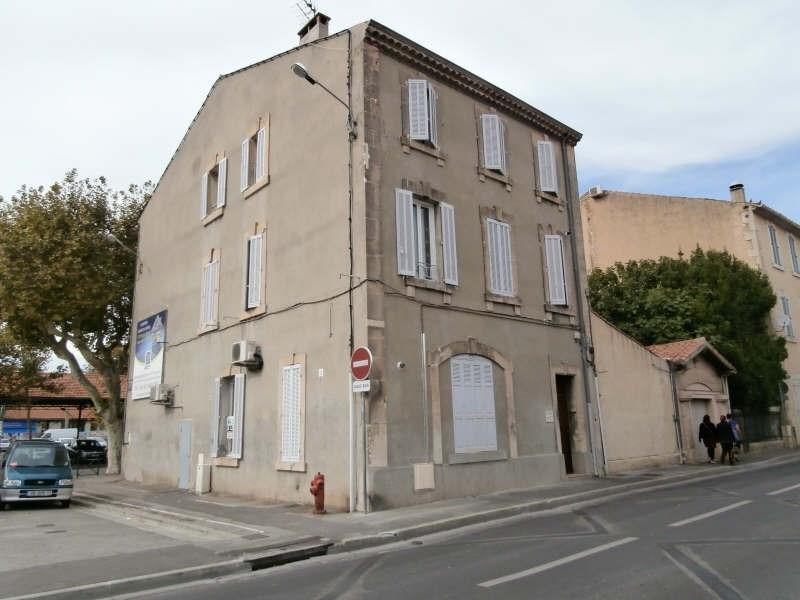 Rental apartment Salon de provence 565€ CC - Picture 6