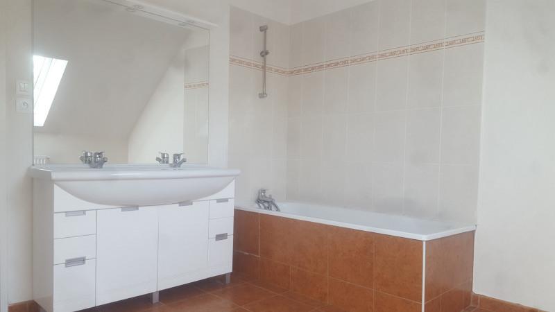 Sale house / villa Quimper 212000€ - Picture 5