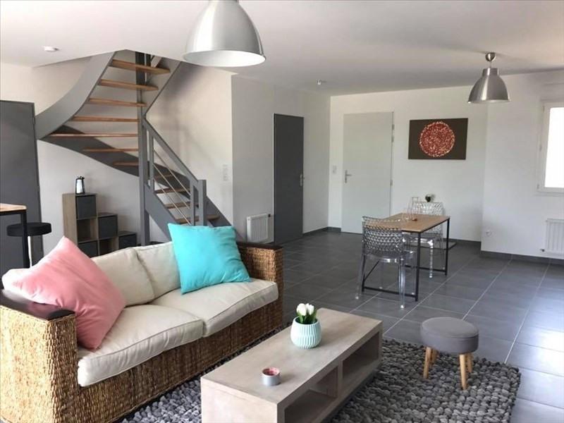 Sale house / villa St andre les vergers 195000€ - Picture 4