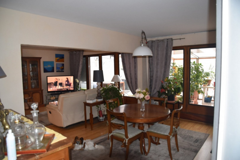 Sale apartment Tarbes 159000€ - Picture 2