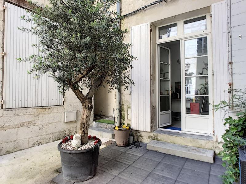 Vente local commercial Avignon 210000€ - Photo 7