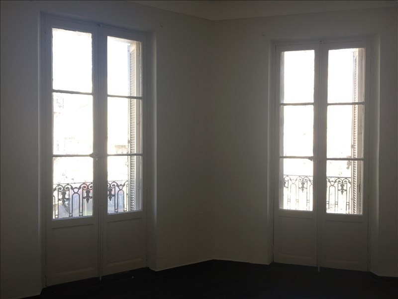 Location appartement Toulon 690€ CC - Photo 3