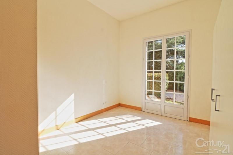 Rental house / villa Tournefeuille 2000€ CC - Picture 11