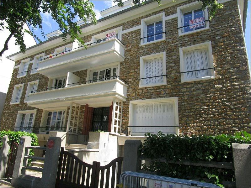 Vente appartement Juvisy sur orge 170000€ - Photo 1