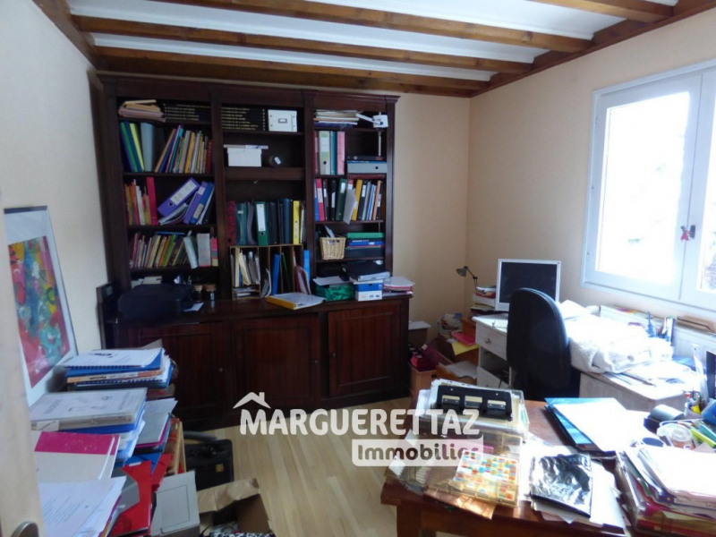 Sale house / villa Saint-pierre-en-faucigny 450 000€ - Picture 6