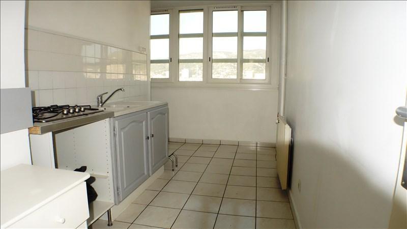 Location appartement Toulon 720€ CC - Photo 8