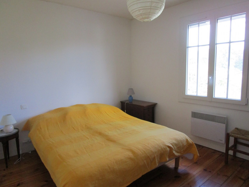 Vacation rental house / villa Capbreton 1 900€ - Picture 9