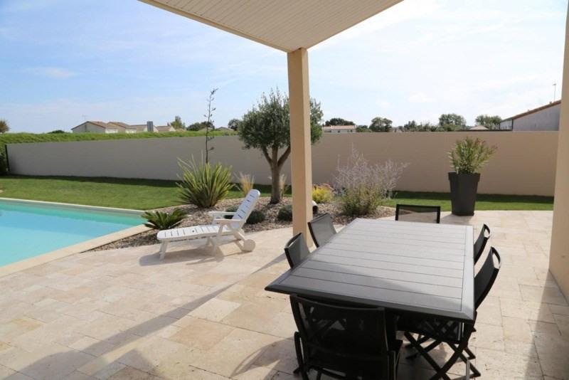 Vente de prestige maison / villa Olonne-sur-mer 568700€ - Photo 4