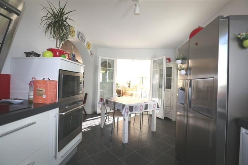 Vente de prestige maison / villa Urrugne 590000€ - Photo 5