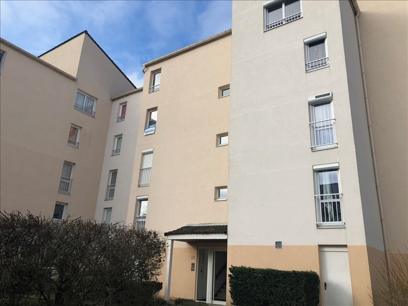 Vente appartement Combs la ville 174 900€ - Photo 4