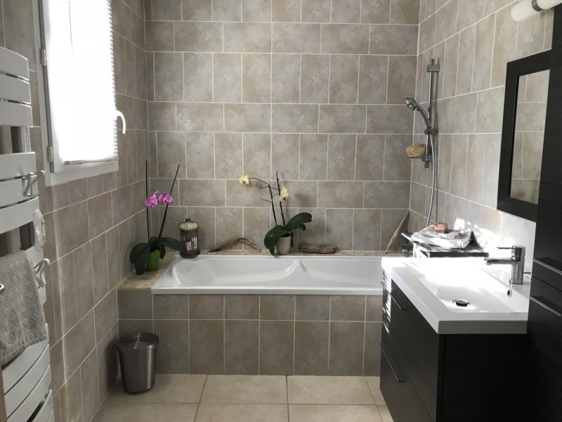 Deluxe sale house / villa Monticello 1180000€ - Picture 11