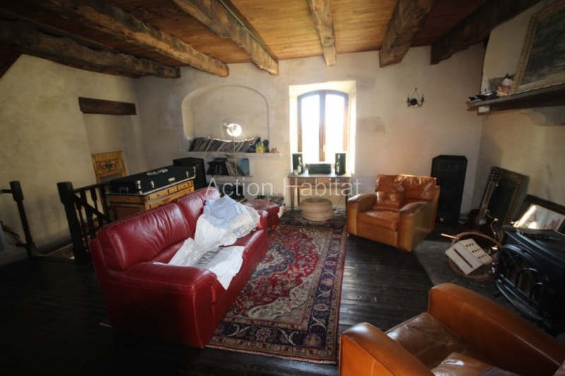 Vente maison / villa Castanet 150000€ - Photo 5
