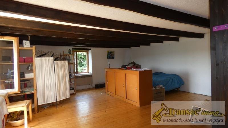 Sale house / villa Courpiere 316500€ - Picture 4