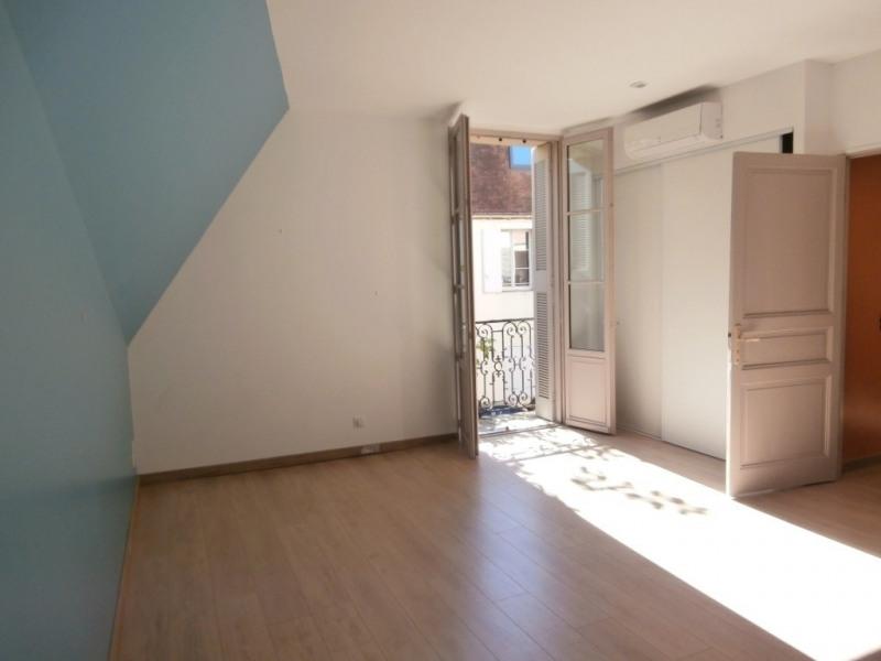 Sale house / villa Bergerac 238750€ - Picture 6