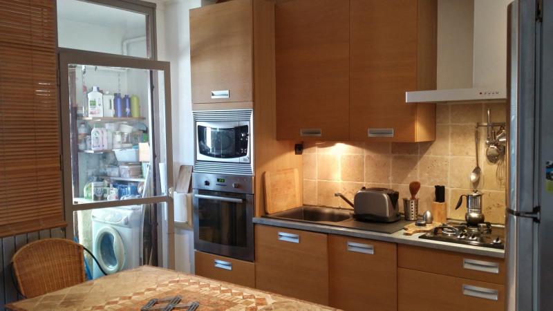 Продажa квартирa Antibes 265000€ - Фото 4