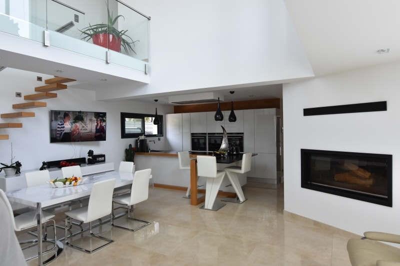 Vente de prestige maison / villa Vaux sur mer 819000€ - Photo 3