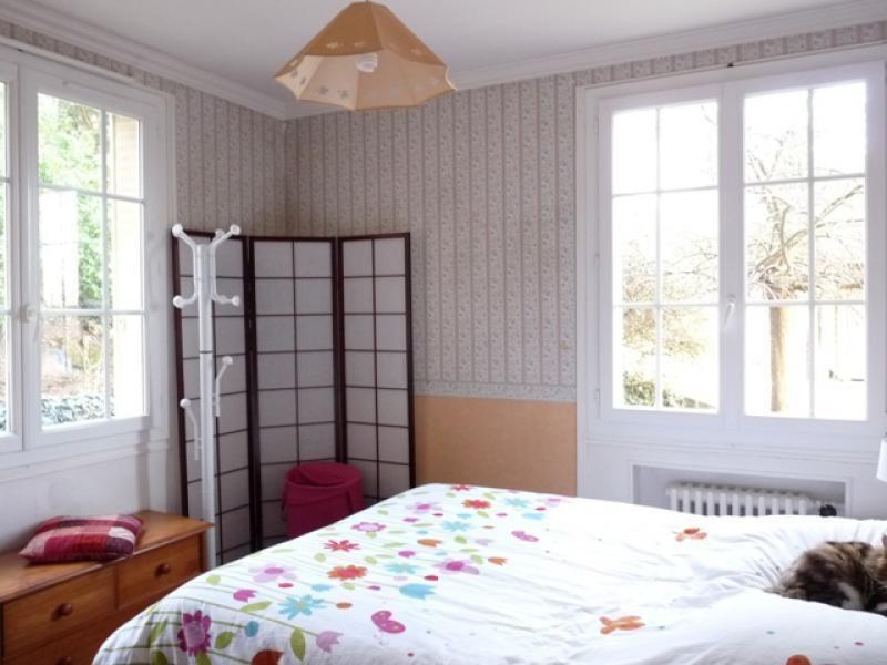 Vente maison / villa Triel sur seine 669000€ - Photo 10