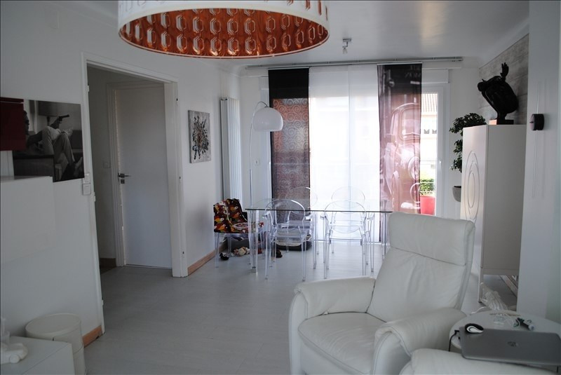 Vente maison / villa Rosendael 241270€ - Photo 2