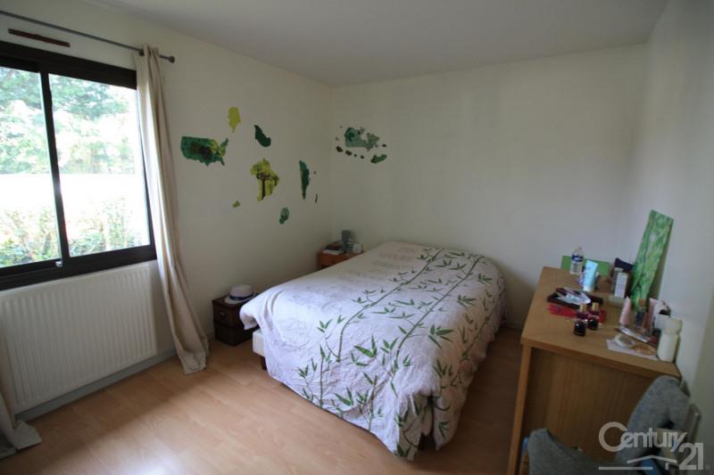 Location maison / villa Toulouse 1120€ CC - Photo 5