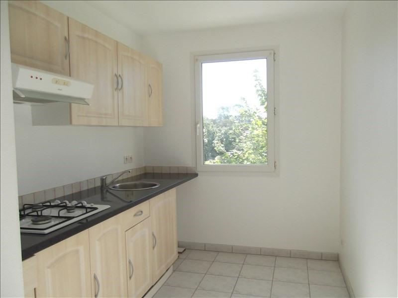 Location appartement Montigny le bretonneux 1175€ CC - Photo 3