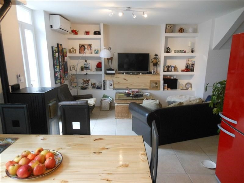 Vente maison / villa Albi 149 000€ - Photo 1