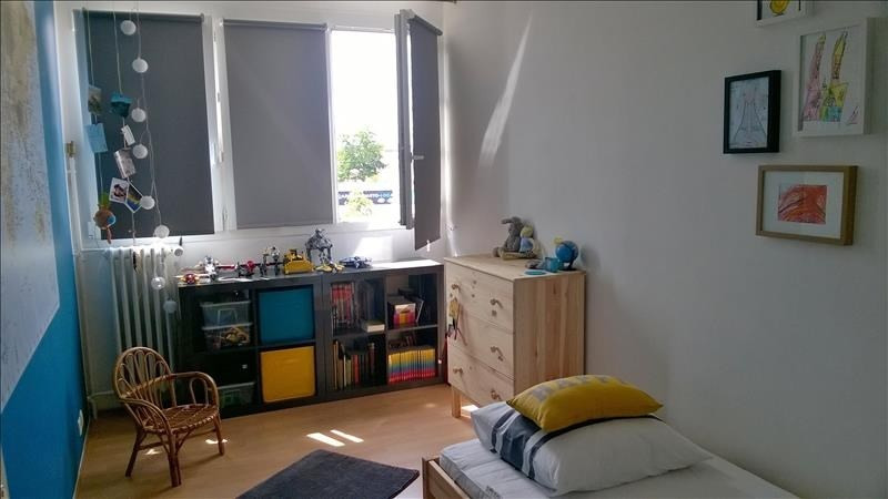 Sale apartment Caen 116 400€ - Picture 6