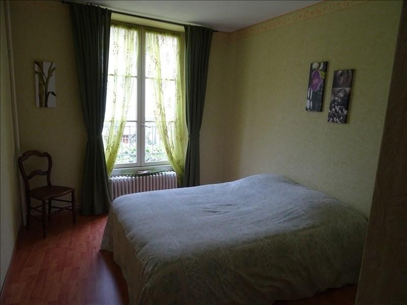 Revenda casa Ainay le chateau 125190€ - Fotografia 5
