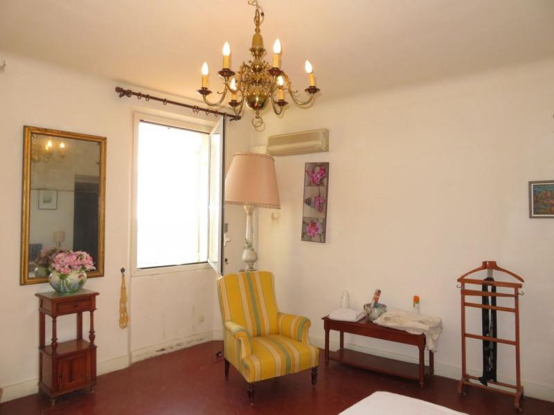 Sale house / villa Le castellet 500000€ - Picture 16