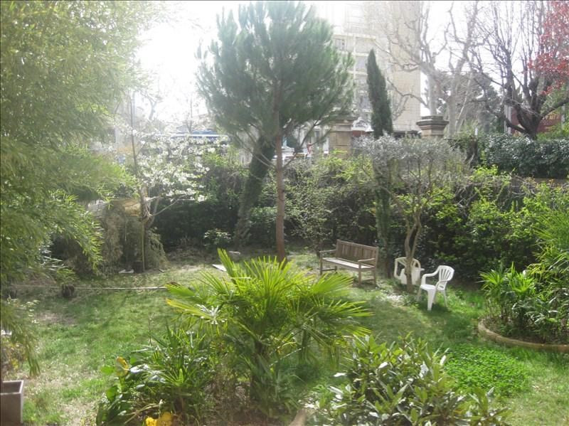 Vente de prestige immeuble Aix en provence 2 500 000€ - Photo 1