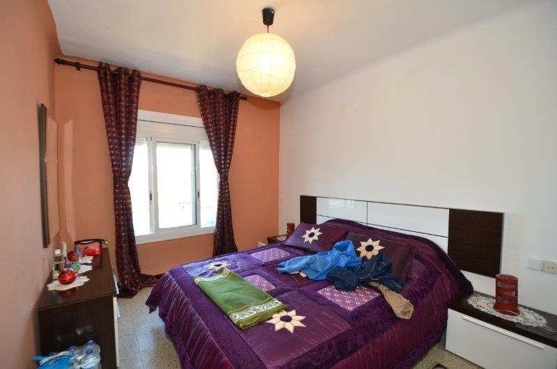 Vente appartement Roses 115000€ - Photo 8