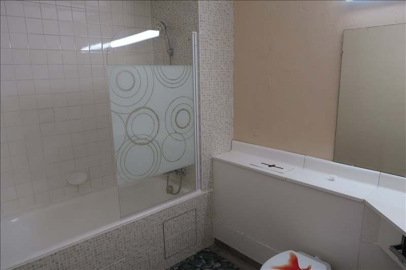 Rental apartment Dardilly 460€ CC - Picture 2