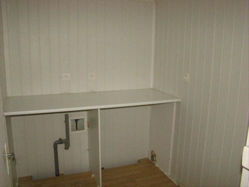 Investeringsproduct  huis Mussidan 90000€ - Foto 10
