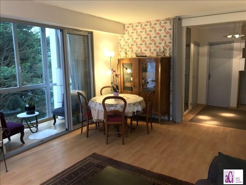 Sale apartment L hay les roses 299000€ - Picture 2