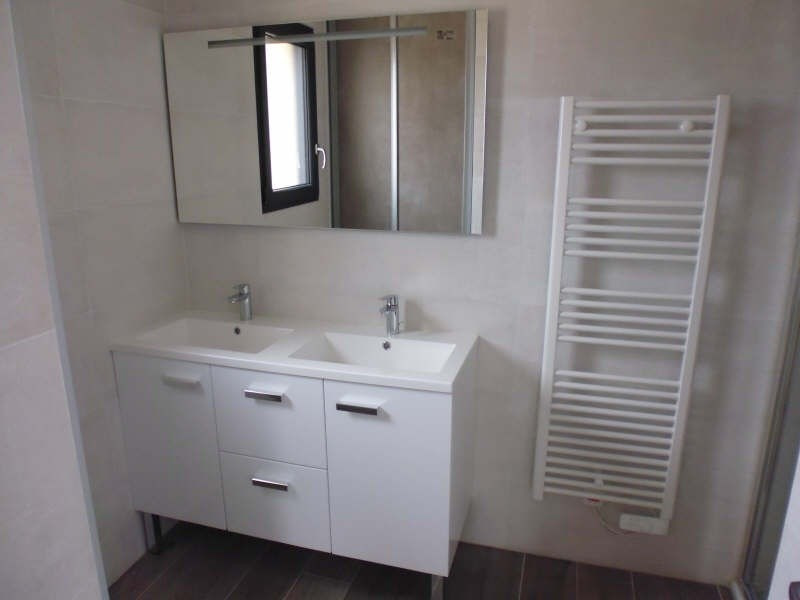 Venta  casa Mignaloux beauvoir 269900€ - Fotografía 6
