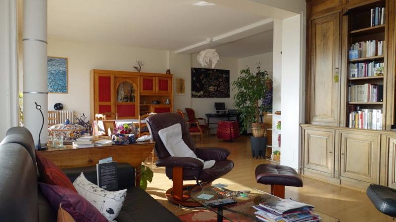 Sale apartment La rochelle 420500€ - Picture 2