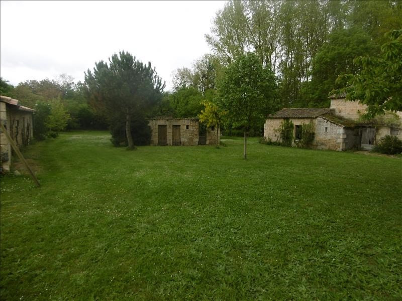 Vente maison / villa Celles sur belle 468000€ - Photo 2
