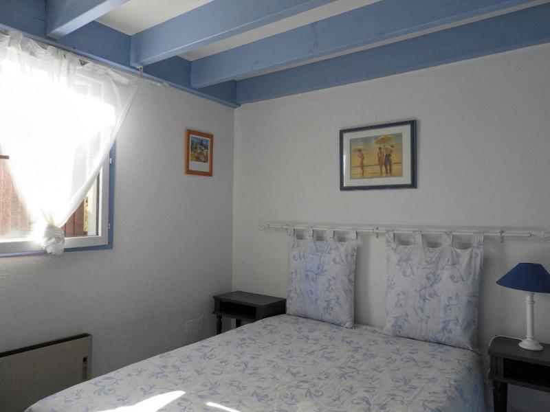 Sale house / villa Saint palais sur mer 237375€ - Picture 5
