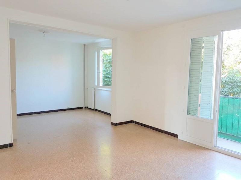 Alquiler  apartamento Avignon 556€ CC - Fotografía 1