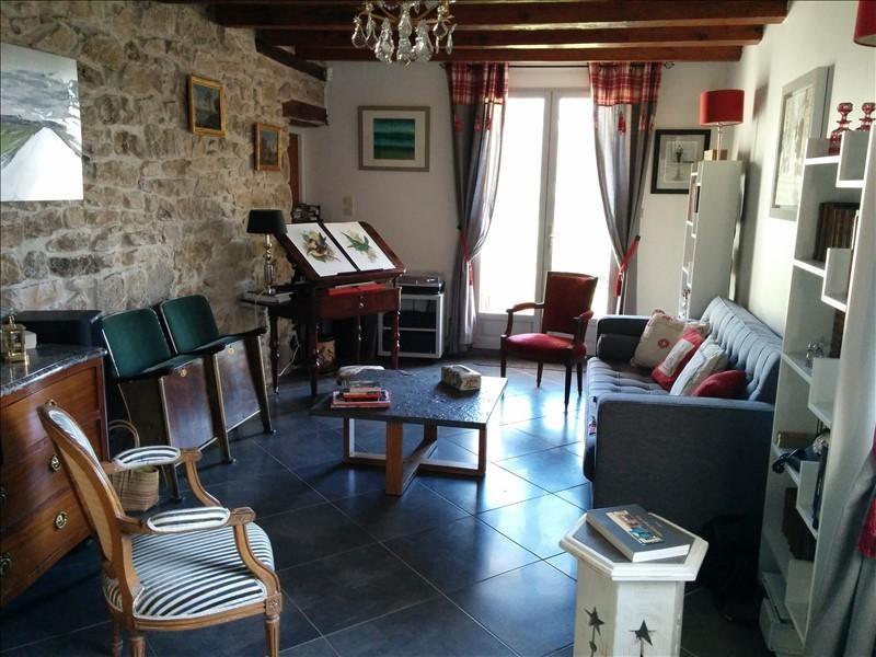Vente maison / villa Hauteville lompnes 269000€ - Photo 3