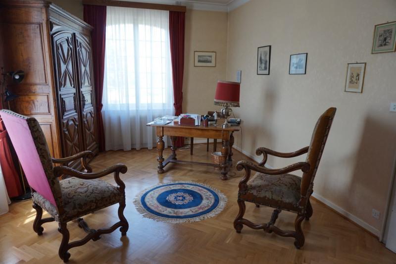 Vente maison / villa Ingersheim 650000€ - Photo 8