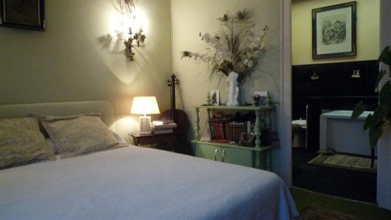 Life annuity house / villa La baule escoublac 534300€ - Picture 23