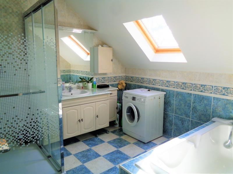 Sale house / villa St ay 325500€ - Picture 5