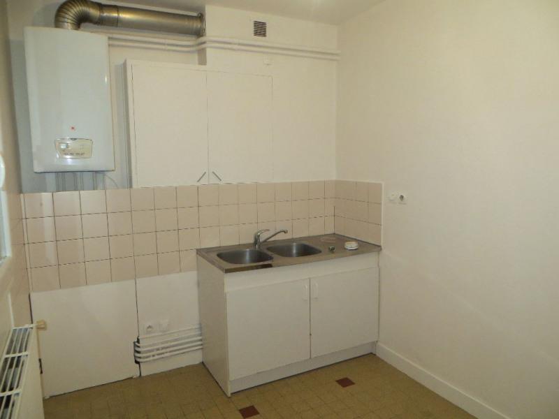 Location appartement Clermont ferrand 450€ CC - Photo 1