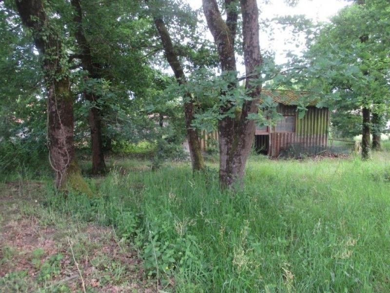 Vente terrain St etienne de tulmont 69120€ - Photo 3
