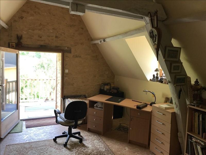 Vente maison / villa Paunat 335000€ - Photo 9